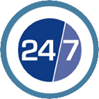 Plumbers Anaheim - 24/7 Emergency Plumbing Service